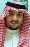 Tarik Mohd Ismail