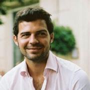 Marc Ruiviejo Cirera