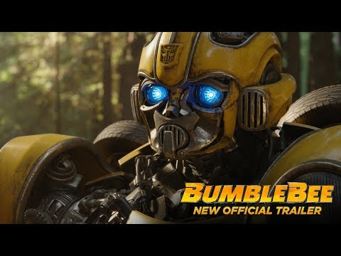 How To Download Bumblebee Movie For Free Pc