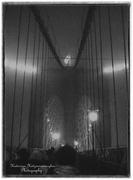 Η Γέφυρα του Μπρούκλιν