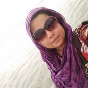 Nasreena saleem