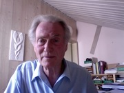 Thorwald Thiersch