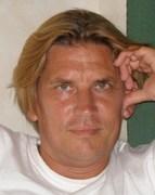 Paul Christiaan van Panhuys