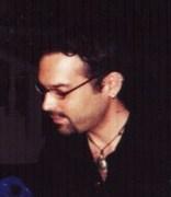 Dragan Dado Franić