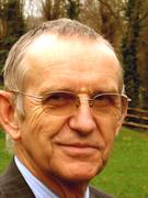 Christian Thal-Jantzen