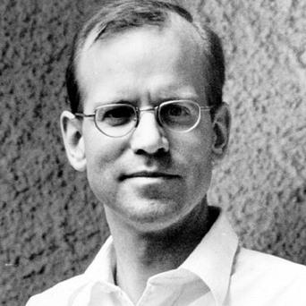 John C. Ermel
