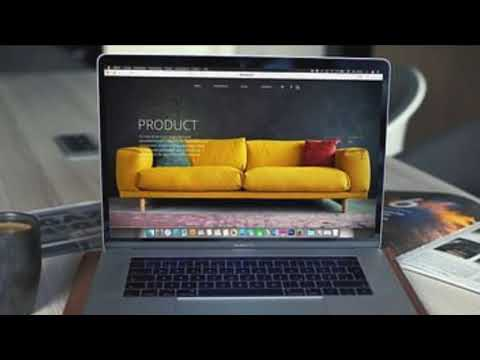 Shopify designers