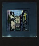 Window on imagination
