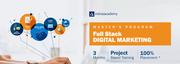 digital-marketing-1200x630_11