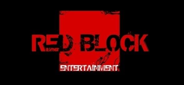 DOLO( redblock )