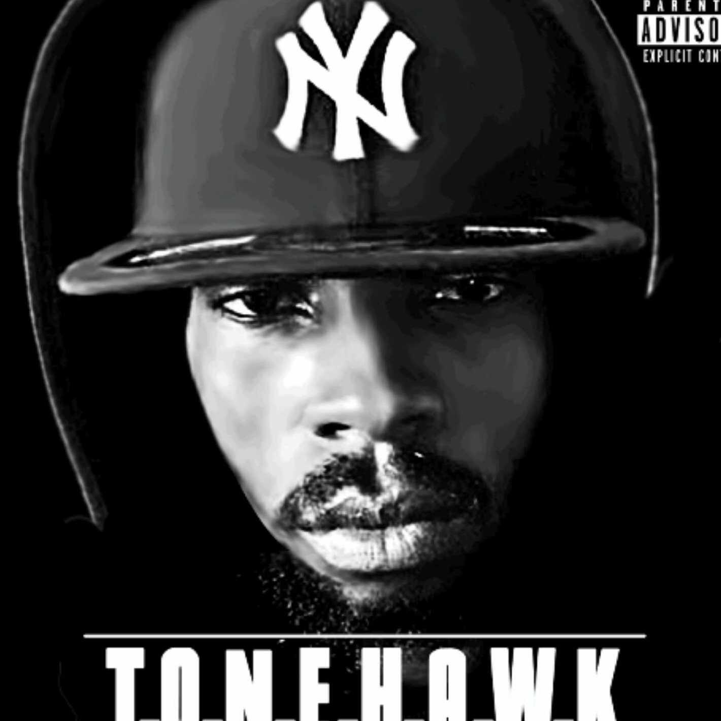 Tone Hawk