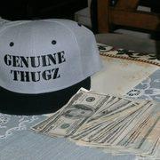 Genuine Thugz