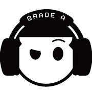 Grade A Super Producer