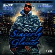 GlacierDon