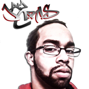 Jay Cris (of AOD)