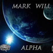 Mark will