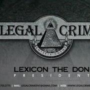 Lexicon the Don