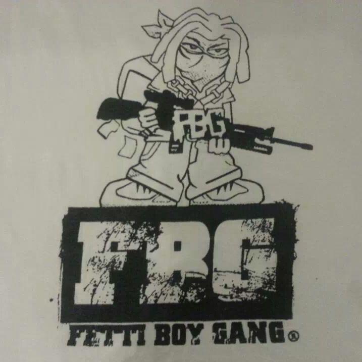 Yung Fatz