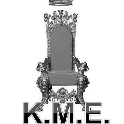 King Mind Ent
