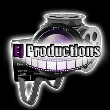 Ej Productions (Elijah Houk)