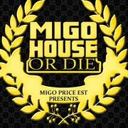 MIGO HOUSE