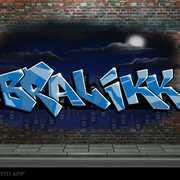 BRALIKK