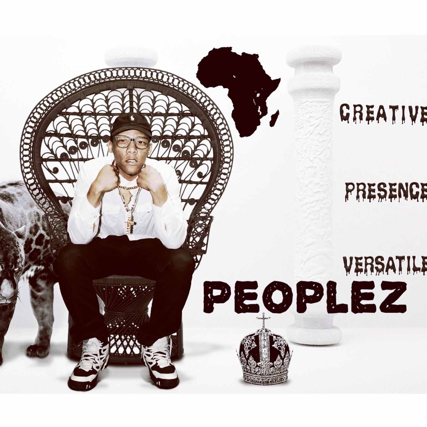 Peoplez