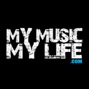 Mymusicmylife.com music marketin