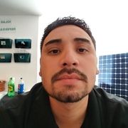 Michael Sonny Ramos