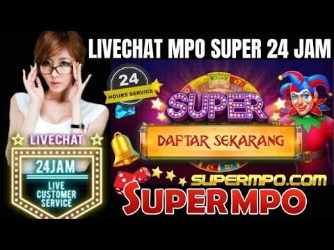 Situs Mpo Deposit Pulsa 5000 Online 24 Jam Terbaru