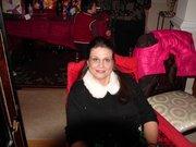 Linda Pass Pitts