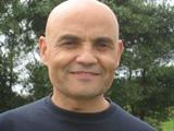 Raúl Segura Arín