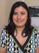 Alicia Sisneros-Schobel