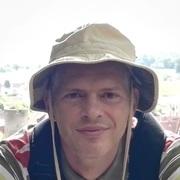 Daniel Žlindra