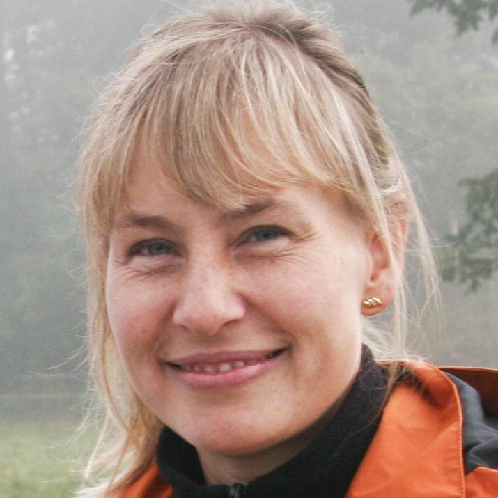 Elisabeth Graf Pannatier