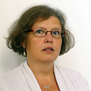 Kirsti Derome