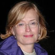 Maija Salemaa