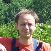 Georg Kindermann