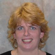 Suzanne Benham