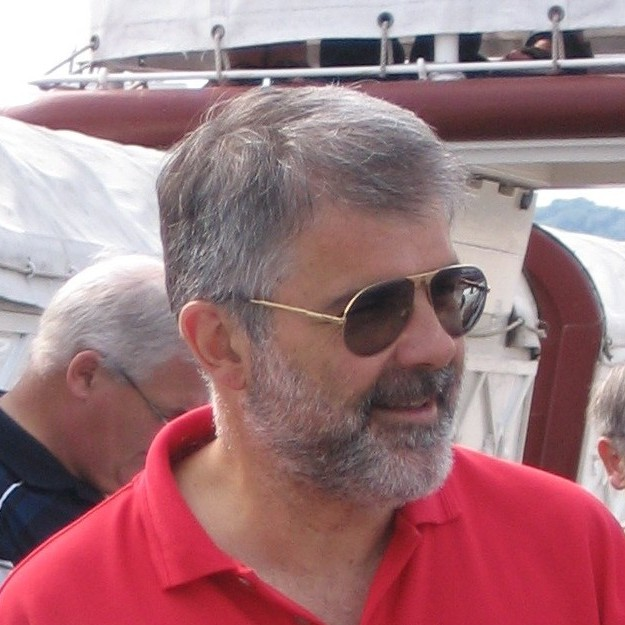 Stefano Carnicelli