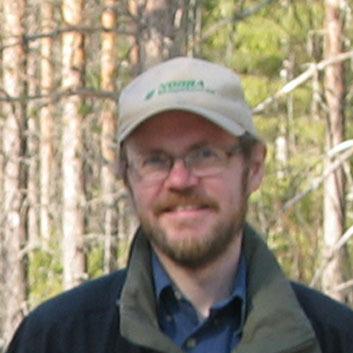 K.E. Anders Ohlsson
