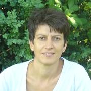 Anne Thimonier