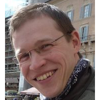 Uwe Klinck