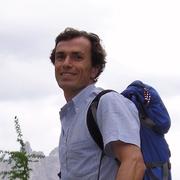 Federico MAGNANI