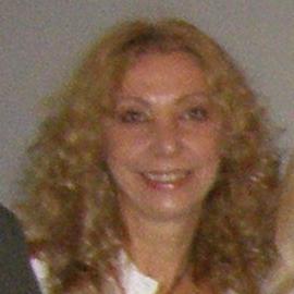 Miroslava Markovic