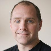 Thomas Nord-Larsen
