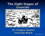 genocide-1