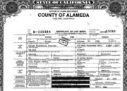 kamala-harris-birth-certificate