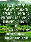 mask-track-vaccine