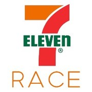 7-Eleven Race